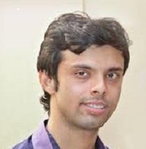 Abhijit De