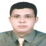 Akmal Nabil Ahmad El-Mazny