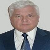 Alexander Makatsariya