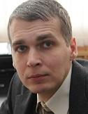 Andrey A. Zamyatnin