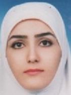 Bahare Salehi