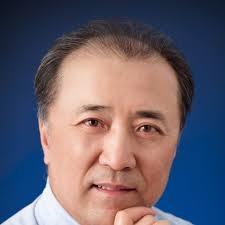 Bai-Yan Li
