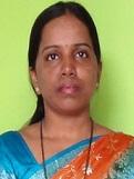 Bharti Vijay Veer