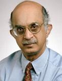 Bhaskar Narayan Rao