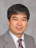 Chang-Ming Charlie Ma