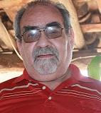 Constantino Ledesma Montes