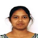 Deepa Kabirdas