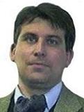 Diego Liberati
