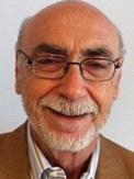 Dr. Aziz Koleilat