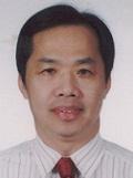 Dr. Bing-Huei Chen