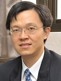 Dr.Chung-Yi Chen