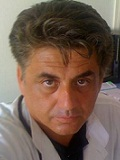 Dr. Costas Fourtounas