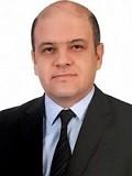 Dr. Engin Kaya