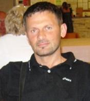 Dr. Enver (Nazmi) Tahiraj
