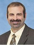 Dr. Evan T. Keller