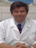 Dr. Gianni Testino