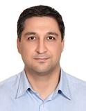 Dr. Hamid Arazi