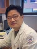 Dr. Jang-June Park