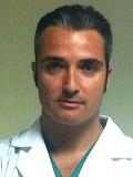 Dr. Juan Bellido Luque