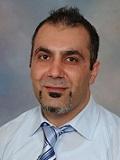 Dr. Kahraman Alisan