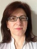 Dr. Kalliopi Zachou