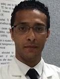 Dr. Mahmoud Elhagagy