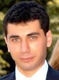 Dr. Mamuka Zakalashvili