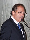 Dr. Maurizio Santomauro