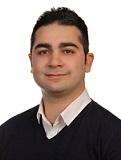 Dr. Mehmet Gokhan Culha