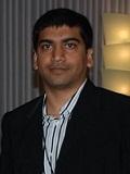 Dr. Mehukumar Kanadiya