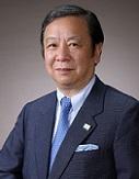 Dr. Mikio Zeniya
