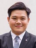Dr. Min-Huan Wu