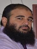 Dr. Mohamed Kamal Omar
