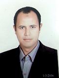 Dr. Mohammed Atef