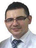 Dr. Mustafa Ozan