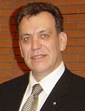 Dr. Natsis Konstantinos