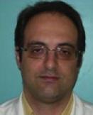 Dr. Nikolaos K. Gatselis