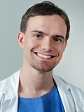 Dr. Philipp Schwabl