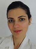 Dr. Rita Chiaramonte