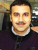 Dr.Sanjib Bhattacharyya