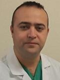 Dr. Selcuk Sarikaya