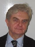 Dr. Stanislaw Warchol