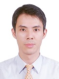 Dr. Wei-Chih Liao
