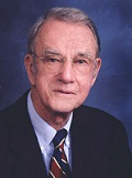 Dr. William-L-Nyhan