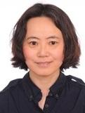 Dr. Yi Shi