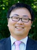 Dr. Yu XIAO