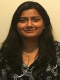 Dr. Zainab Naseem