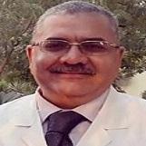 Ehab A. A. El-Shaarawy
