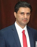 Essam Ahmed Mohammed Al-Moraissi