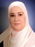 Essmat Abd-Alhady Mansour